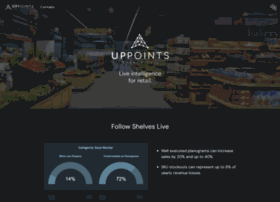 uppoints.com