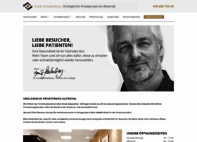 uppp.net