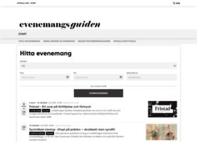 uppsala.com