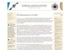 uppsalainitiativet.blogspot.hu