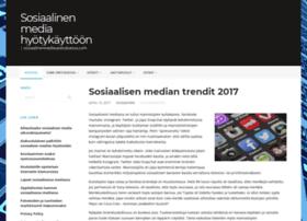 uppsalareggaefestival.se
