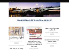 uppura.wordpress.com