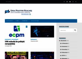 upr.org.pl