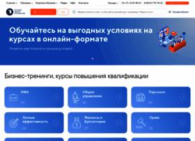uprav.ru