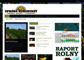 uprawypolowe.pl