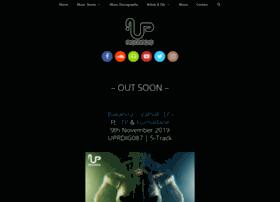 uprecords.com.au