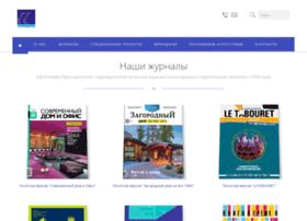 upress.ru