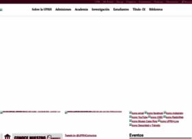 uprh.edu
