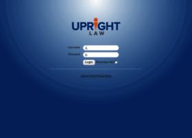 upright.debtpaypro.com