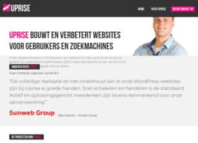uprise.nl