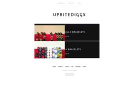 upritediggs.bigcartel.com