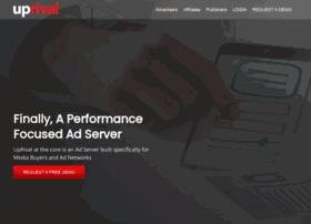 uprival.com