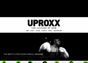 uproxx.com