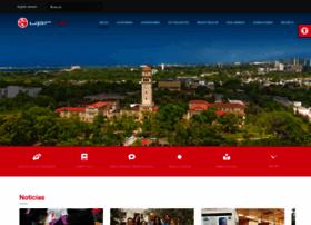 uprrp.edu