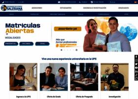 ups.edu.ec