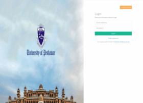 ups.upesh.edu.pk