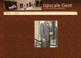 upscalegent.com