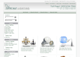 upscalelighting.com