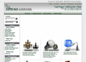 upscalelighting.com