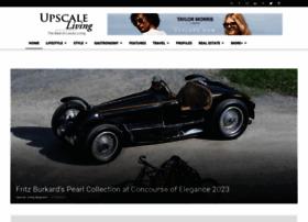 upscalelivingmag.com