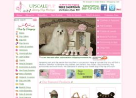 upscalepup.com
