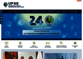 upse.edu.ec