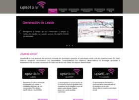 upsellinn.com