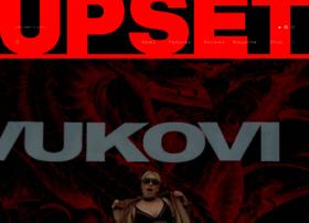 upsetmagazine.com