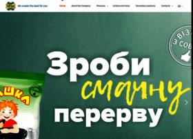 upsg.com.ua