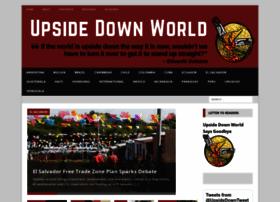 upsidedownworld.org