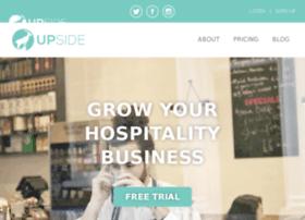 upsideelevate.com.au