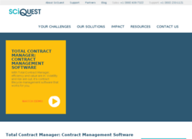 upsidesoft.com