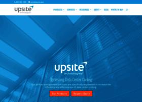 upsite.com