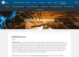 upskillamerica.org