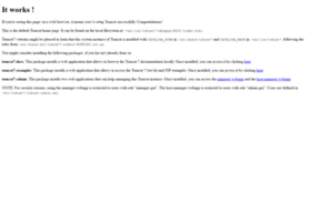 upso-staging.pubfactory.com