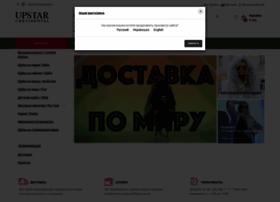 upstar.com.ua