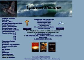 upstreamca.org
