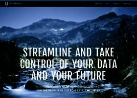 upstreamre.com