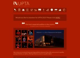 upta.org