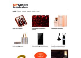 uptaken.com