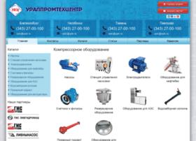 uptc.ru