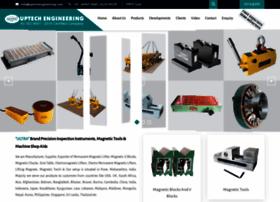 uptechengineering.com