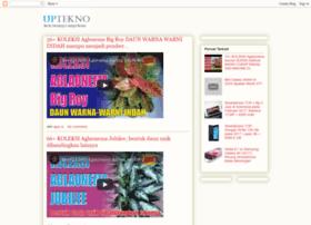 uptekno.blogspot.com