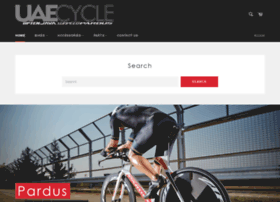 uptenbike.com