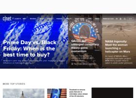 uptet.news.com