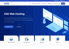 uptime.hostisto.com