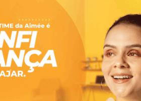 uptimesite.com.br