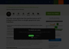 uptimesoftware.com