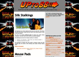 upto88.com