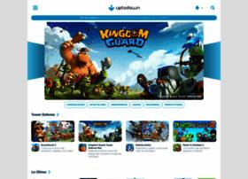 uptodown.com
